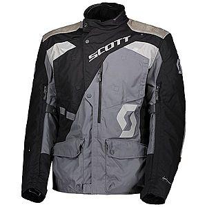 Motoros kabát SCOTT Dualraid Dryo (39 db) SportSport.hu