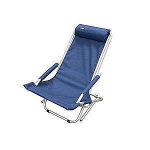 Állítható fekvőszék FERRINO Relax kép