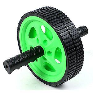 Haskerék inSPORTline Ab roller AR200 kép