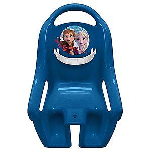 Játékbaba ülés Frozen II Doll Carrier kép