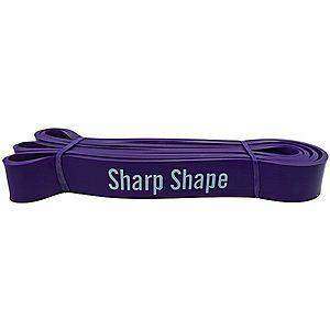 Sharp Shape Resistance (32 mm) kép