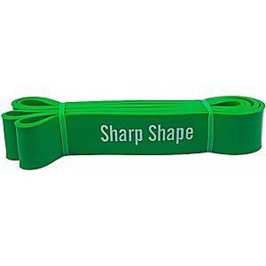 Sharp Shape Resistance band 45 mm kép