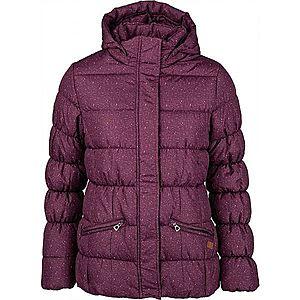 zsírégető kabát)