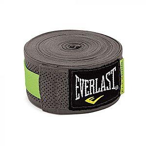 Box bandázs Everlast Flex Cool kép