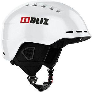 BLIZ HEAD COVER MIPS kép