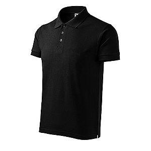 Fekete pólók kép
