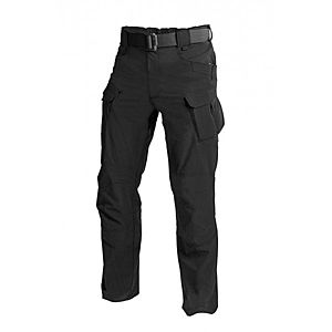 Helikon Outdoor Tactical nadrág, fekete kép