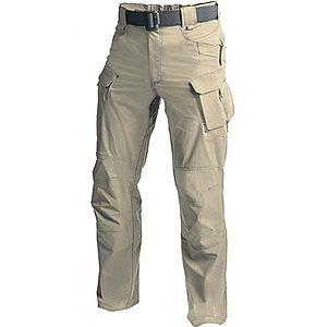 Helikon Outdoor Tactical nadrág khaki kép