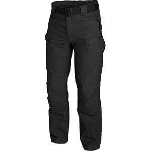 Helikon Urban Tactical Rip-Stop polycotton nadrág fekete kép