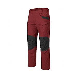 Helikon Urban Tactical Rip-Stop polycotton nadrág Crimson Sky/Ash Grey kép