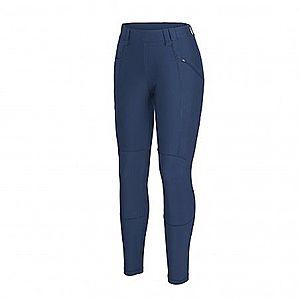 Helikon-Tex Hoyden Range női leggings, navy blue kép