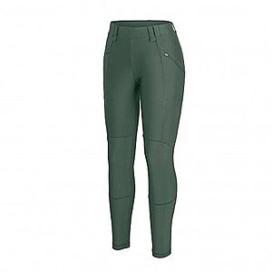 Helikon-Tex Hoyden Range női leggings, olive green kép
