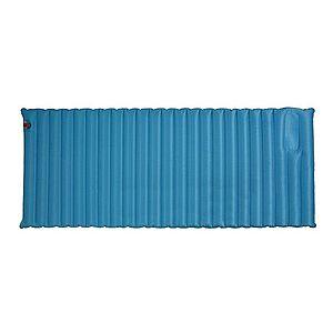 Husky Fatty 10cm matrac, kék kép