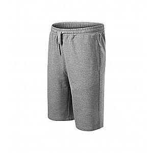 Melegítő férfi rövidnadrágok kép