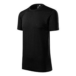 Merino férfi pólók kép