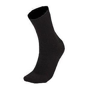 Thermo zokni kép