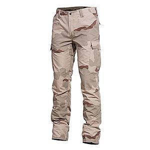 Pentagon BDU férfi nadrág 2.0 Rip Stop, 3col desert kép