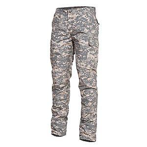 Pentagon BDU férfi nadrág 2.0 Rip Stop, AT-digital kép