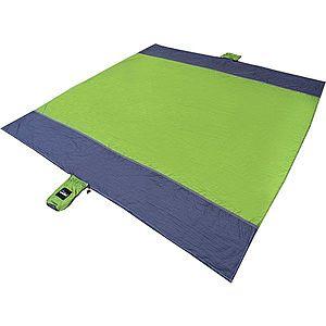 Campgo Beachmat Waterproof kép