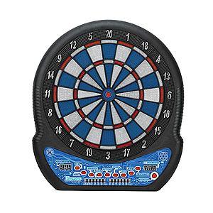 Elektronikus darts Harrows Masters Choice Series 3 kép