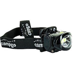 Campgo HL-COB-1703 kép