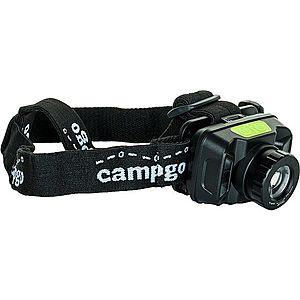 Campgo HL-R-207S kép