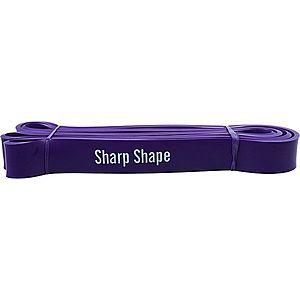 Sharp Shape Resistance (29 mm) kép