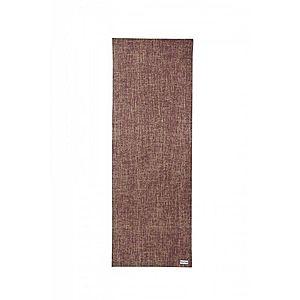 Sharp Shape JUTA Yoga Mat Claret kép