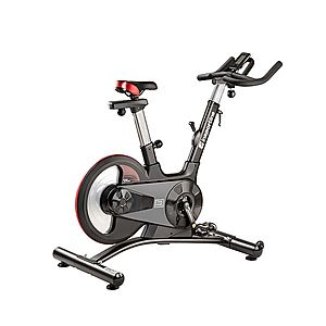 Fitness gépek kép