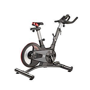 Fitness kerékpár inSPORTline Drakkaris kép