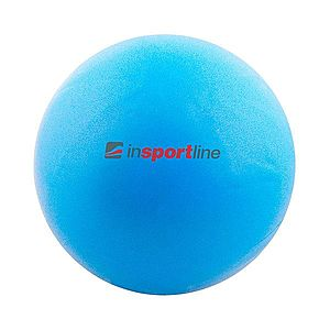 Torna labdák kép