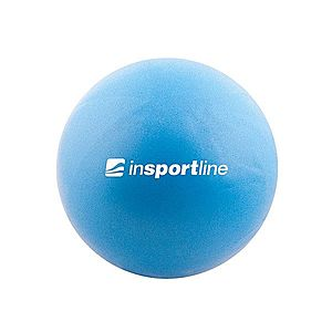Aerobic labda inSPORTline kép