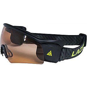 Laceto CROSS II fekete NS - Sportszemüveg kép