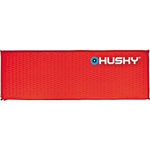 Husky Flake 3, 5 matrac, piros kép