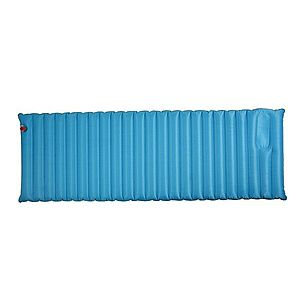 Husky Funny 10 matrac, kék kép