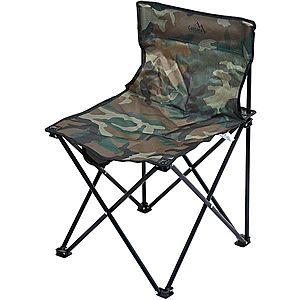 CATTARA LIPARI ARMY összecsukható kemping szék kép