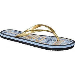 Aress AFEE 35 - Női flip-flop papucs kép
