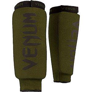 Venum KONTACT SHIN GUARDS M - Sípcsontvédő kép
