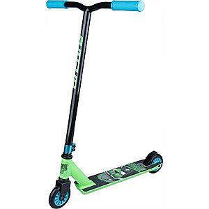 Arcore ARCADE - Freestyle roller kép