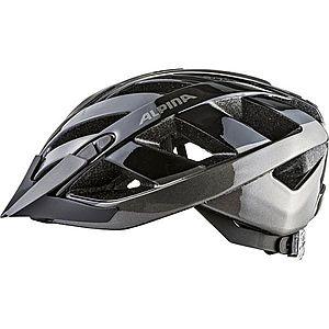 Alpina Sports PANOMA 2.0 (56 - 59) - Kerékpáros sisak kép