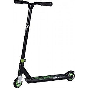 Arcore WAKS fekete - Freestyle roller kép