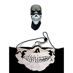Motoros maszkok kép
