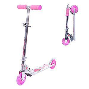 Roller kerekek kép