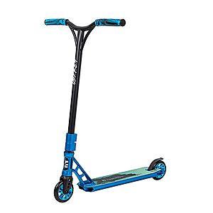 Freestyle roller inSPORTline Osprey kép