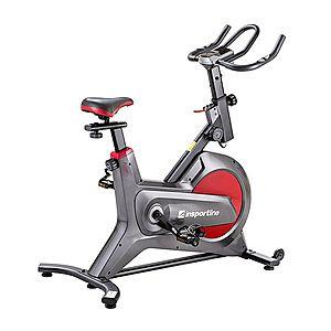 Fitness kerékpár kép