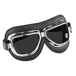 Motoros szemüvegek kép