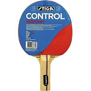 Stiga Control Perform kép