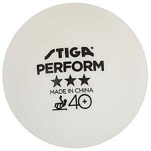 Stiga Perform 40+ *** (3db) kép