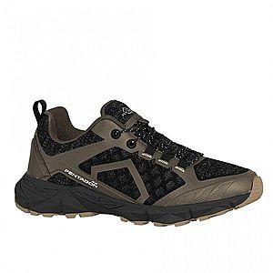 Pentagon Kion trekking cipő - barna kép