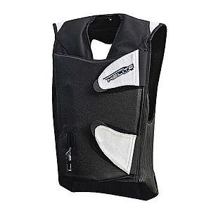 Airbag kabátok és mellények kép